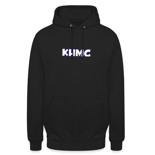 The Official KHMC Merch - Unisex Hoodie