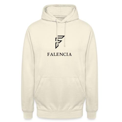 FALENCIA - Unisex Hoodie