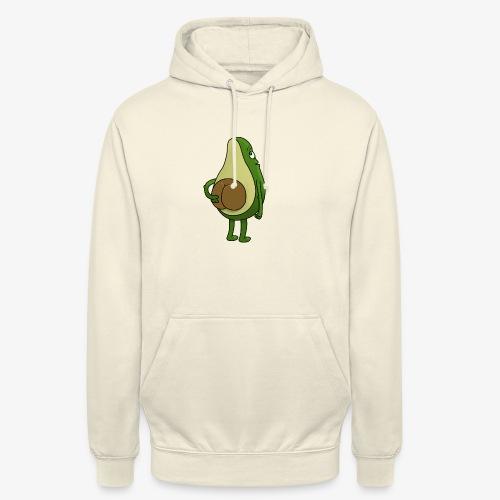 Avokado - Unisex Hoodie