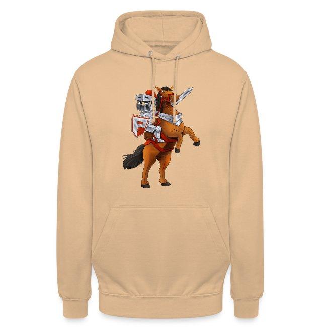 PlayMinity Horse&Man
