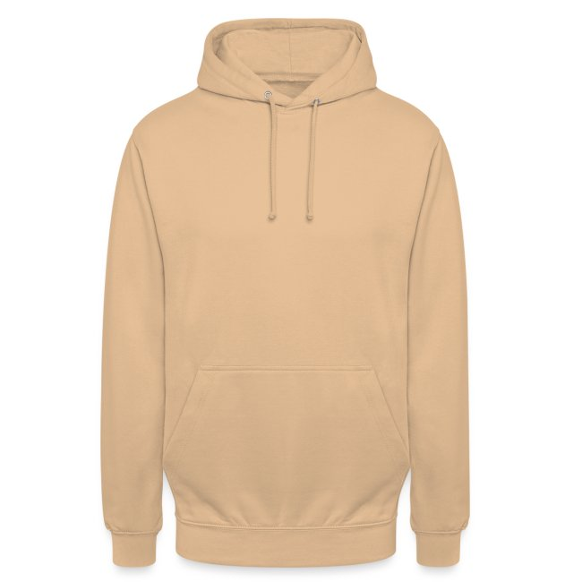 HOODIES FOR CHALLENGE