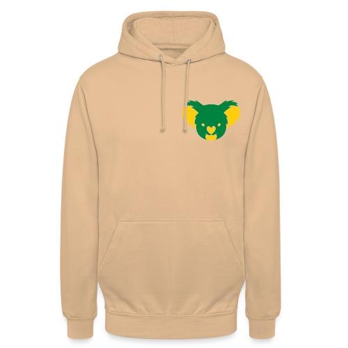 koala - Unisex Hoodie