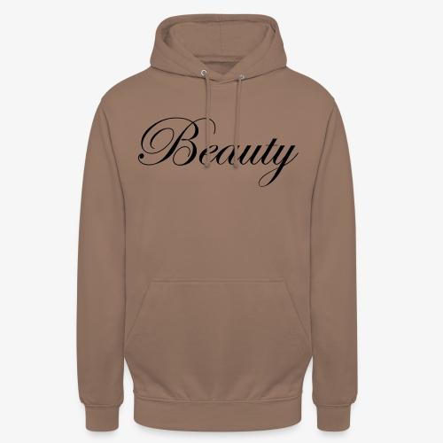 Beauty - Unisex Hoodie