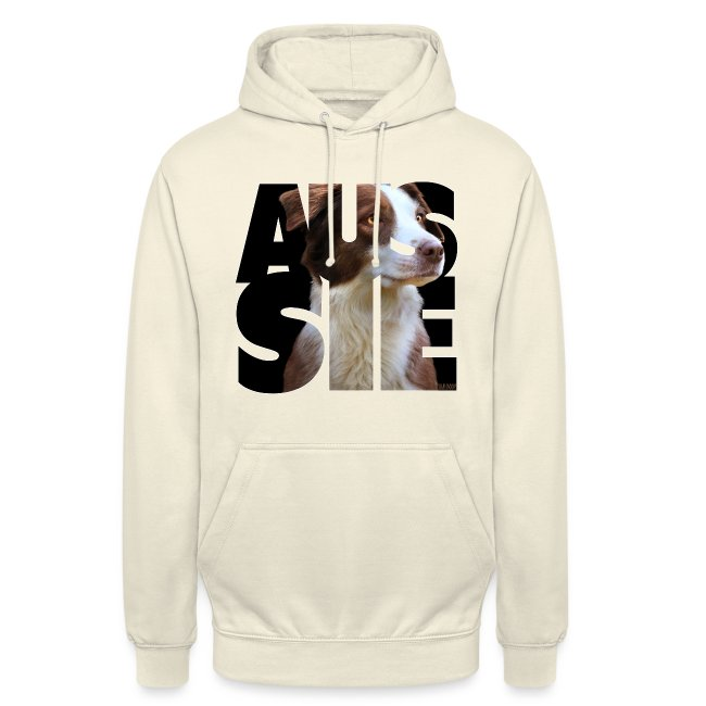 Aussie II