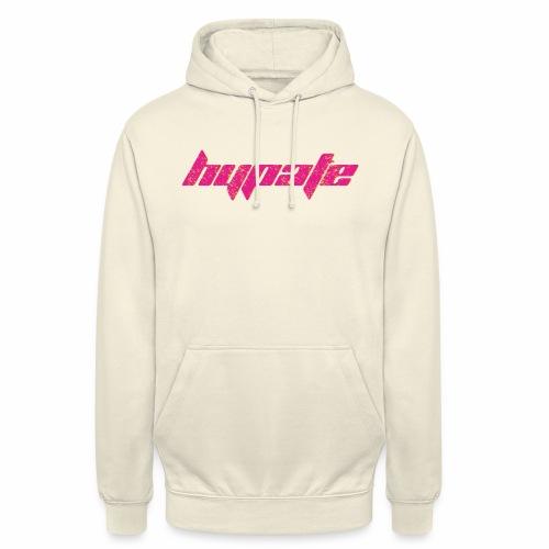 hypate - Unisex Hoodie