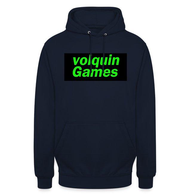volquin
