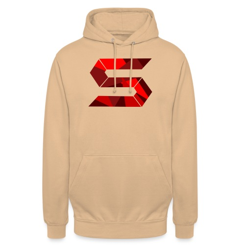 sumcollect2 png - Unisex Hoodie