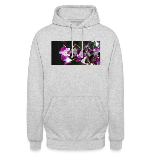 Orchid - Unisex Hoodie
