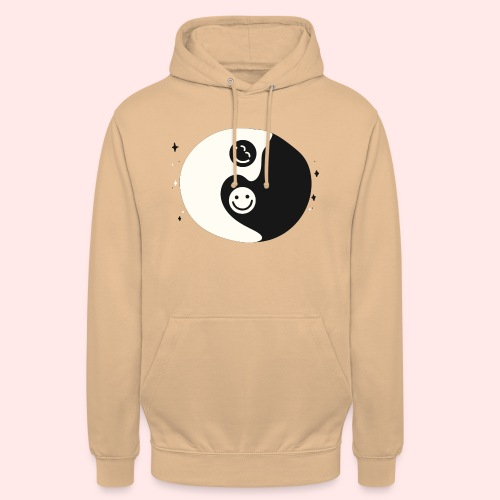 Stronger Together - Unisex Hoodie