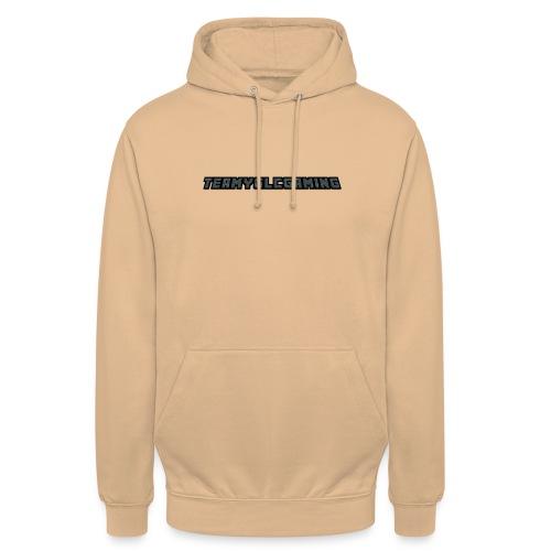 T-shirt Teamyglcgaming - Unisex Hoodie