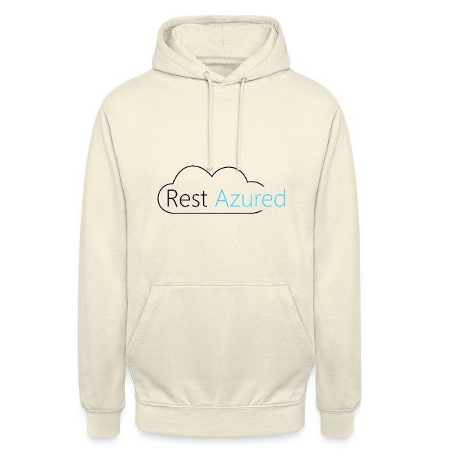 Rest Azured # 1