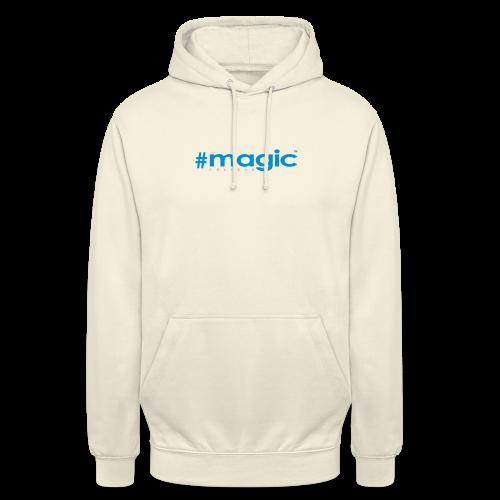 # magic - Unisex Hoodie