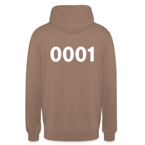 0001 1 png - Unisex Hoodie