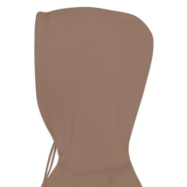 Vorschau: A guada Kaffää - Unisex Hoodie