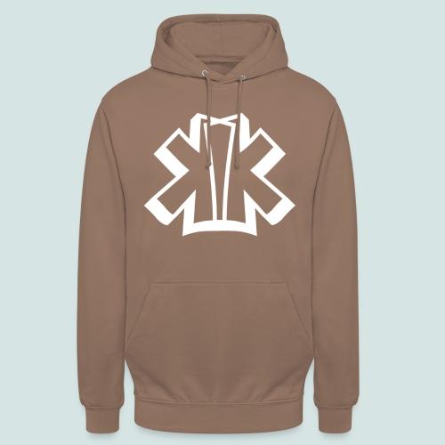 Trickkiste Style Shirt - Unisex Hoodie