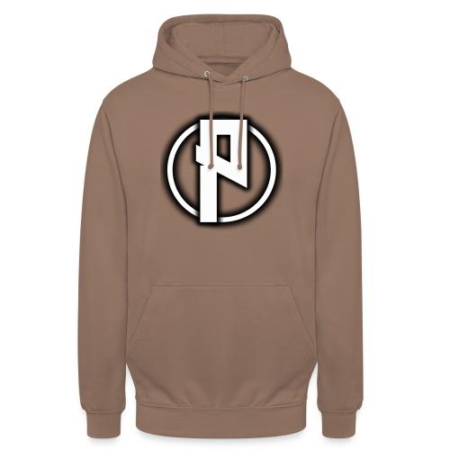 Priizy t-shirt black - Unisex Hoodie