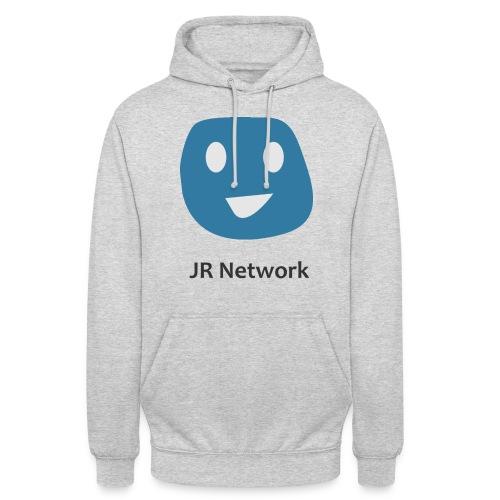 JR Network - Unisex Hoodie