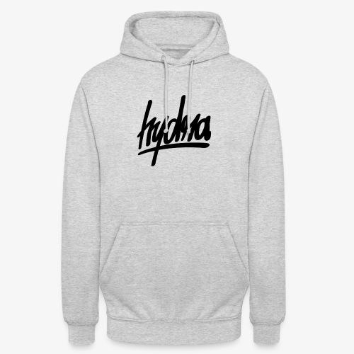 Hydra - Sweat-shirt à capuche unisexe