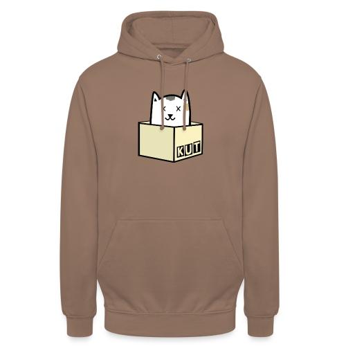 Kitten Los Default Colours - Hoodie unisex