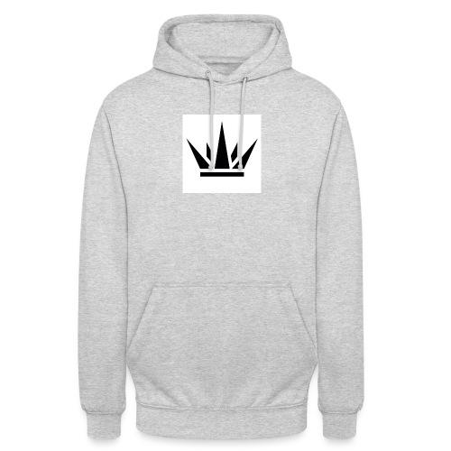 King T-Shirt 2017 - Unisex Hoodie