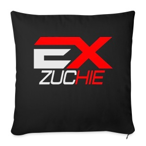 Exclusive! - Sofa pillow cover 44 x 44 cm