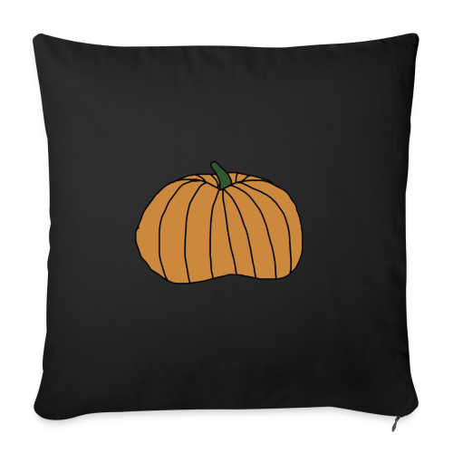 Gresskar Halloween Collection - Sofaputetrekk 44 x 44 cm