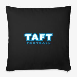 4769739 124019410 TAFT Football orig - Sohvatyynyn päällinen 44 x 44 cm
