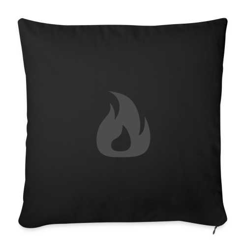 LIT™ | Classic Pillow - Sofa pillow cover 44 x 44 cm
