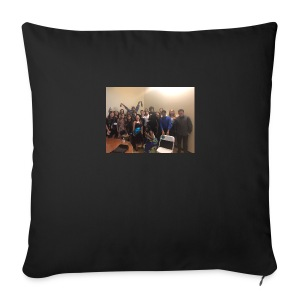 IMG 20170602 WA0074 - Sofa pillow cover 44 x 44 cm