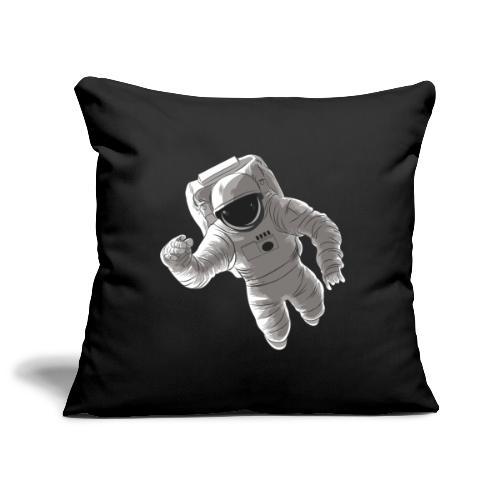 Astro - Copricuscino per divano, 45 x 45 cm