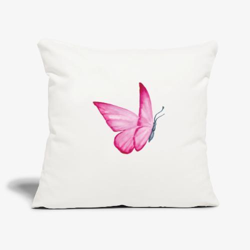 You Need To Calm Down - Sofa pillowcase 17,3'' x 17,3'' (45 x 45 cm)