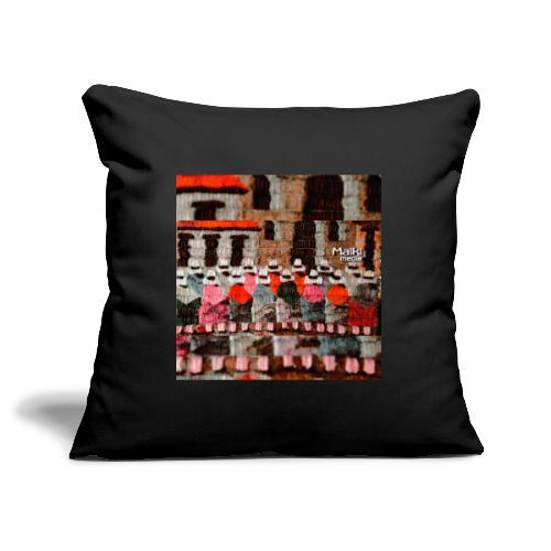 Telar Inca - Sofa pillowcase 17,3'' x 17,3'' (45 x 45 cm)