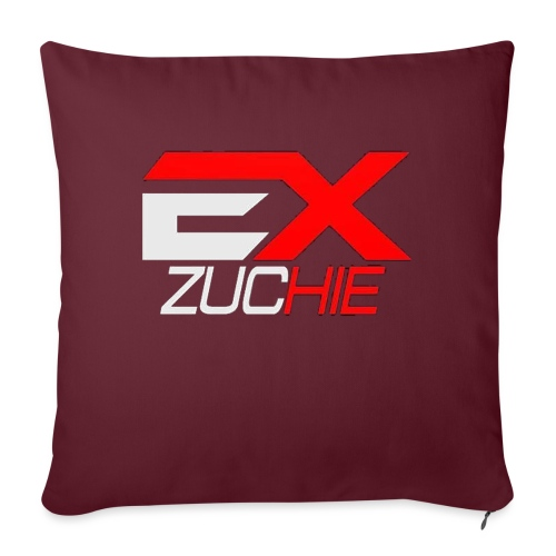 Exclusive! - Sofa pillowcase 17,3'' x 17,3'' (45 x 45 cm)