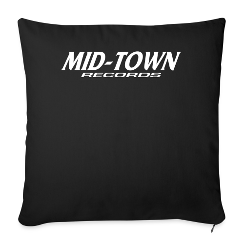 Midtown - Sofa pillowcase 17,3'' x 17,3'' (45 x 45 cm)