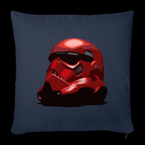 Guardian Trooper - Sofa pillowcase 17,3'' x 17,3'' (45 x 45 cm)