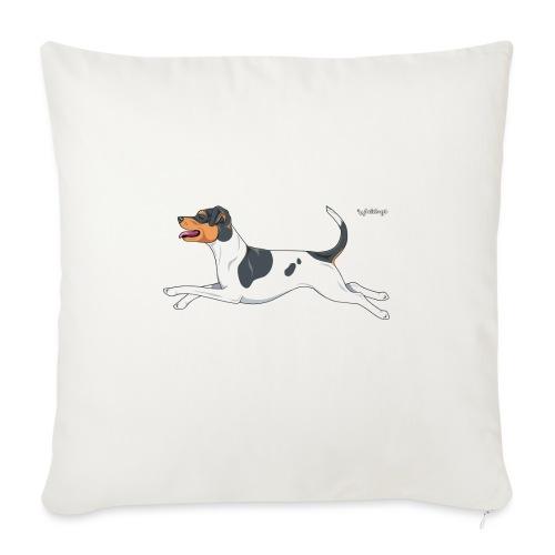braziliandiamonds6 - Sofa pillowcase 17,3'' x 17,3'' (45 x 45 cm)