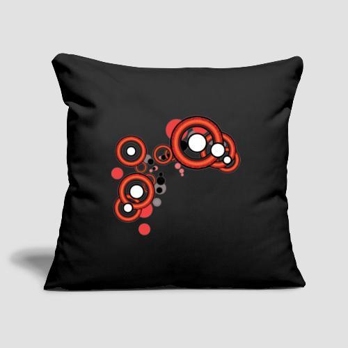 Aries - Sofa pillowcase 17,3'' x 17,3'' (45 x 45 cm)