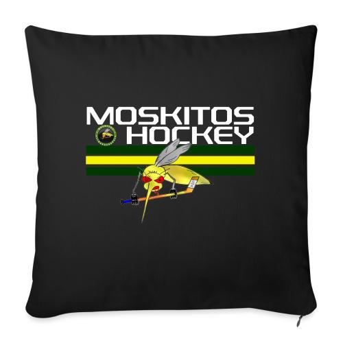 Mosktios Hockey ohne nr png - Sofakissenbezug 44 x 44 cm