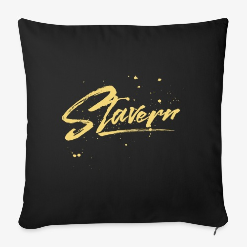 Stavern - Sofaputetrekk 45 x 45 cm