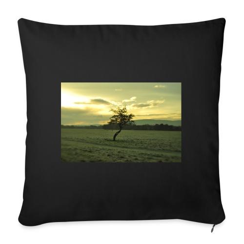 _DSC2060 - Sofa pillowcase 17,3'' x 17,3'' (45 x 45 cm)