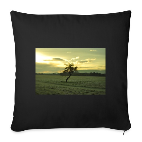 _DSC2060 - Sofa pillowcase 17,3'' x 17,3'' (45 x 45 cm)