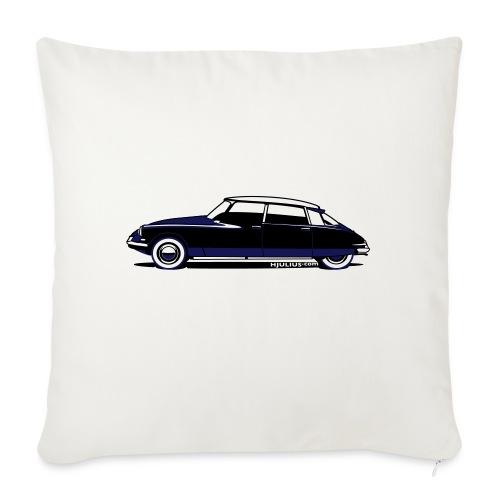 HJULIUS_A - Sofa pillowcase 17,3'' x 17,3'' (45 x 45 cm)