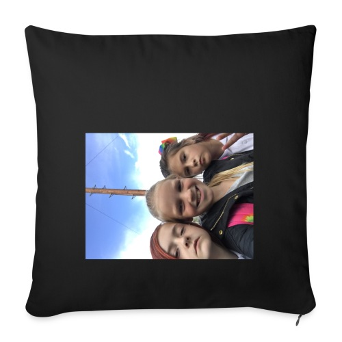 IMG 0917 - Sofa pillowcase 17,3'' x 17,3'' (45 x 45 cm)