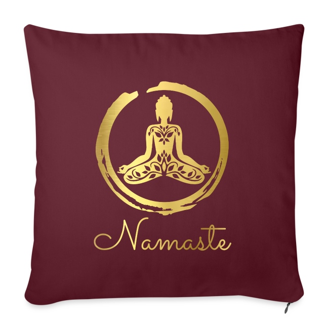 Yoga Buddha