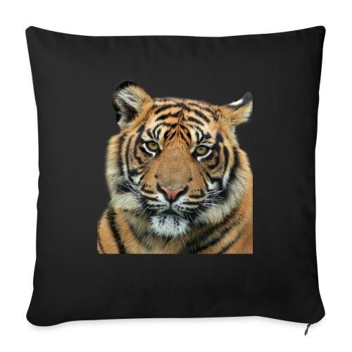 tiger 714380 - Copricuscino per divano, 45 x 45 cm
