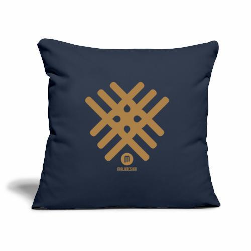 Maladesign - Sohvatyynyn päällinen 45 x 45 cm