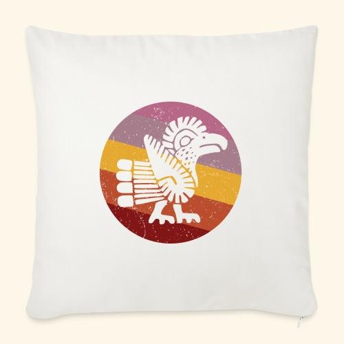 Navajo Style Turkey Retro - Sofa pillowcase 17,3'' x 17,3'' (45 x 45 cm)