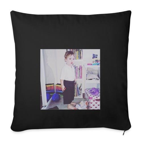 IMG 0943 - Sofa pillowcase 17,3'' x 17,3'' (45 x 45 cm)