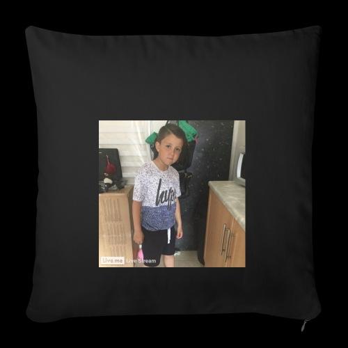 IMG 0463 - Sofa pillowcase 17,3'' x 17,3'' (45 x 45 cm)