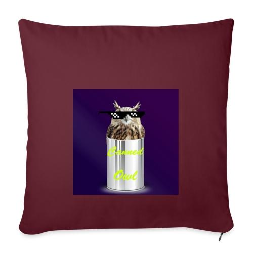 1b0a325c 3c98 48e7 89be 7f85ec824472 - Sofa pillowcase 17,3'' x 17,3'' (45 x 45 cm)